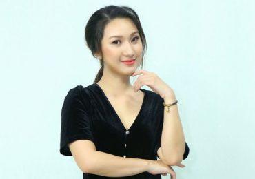 Cao Mỹ Kim: 'Làm một nghề không khiến tôi thỏa mãn và đủ sống'