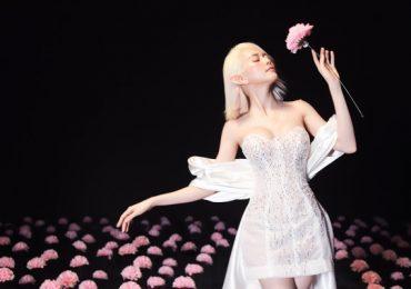 Thiều Bảo Trang tung MV độc lạ kể về câu chuyện tình yêu của thần tiên