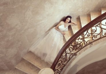 Tuổi 20 xinh đẹp của Hoa hậu Lương Thuỳ Linh