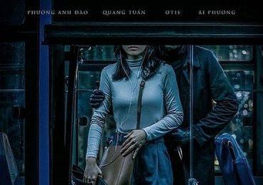 'Bằng chứng vô hình': Bị kẻ biến thái Quang Tuấn khiêu khích, Phương Anh Đào đáp trả không sợ hãi