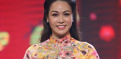 Nhật Kim Anh cùng dàn nghệ sĩ trẻ hào hứng hát mừng 'Xuân Canh Tý 2020'