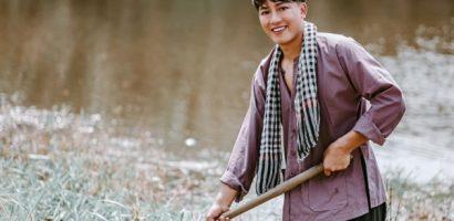 Áo mới tình cũ của Châu Khải Phong cán mốc 1,5 triệu lượt xem sau 3 ngày ra mắt