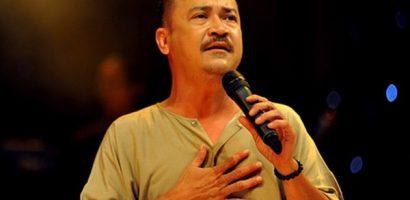 Nghệ sĩ Hoàng Sơn kể về cú rẽ ngang bất ngờ để thành danh với hài kịch
