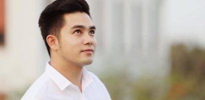Nhạc sĩ Thành Nguyễn và ca khúc ý nghĩa dành tặng các y – bác sĩ