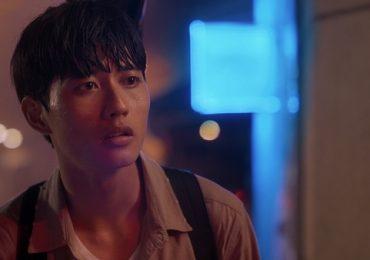 Bộ phim của những người trẻ 'Sài Gòn trong cơn mưa'