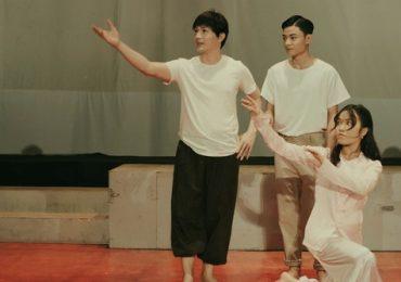 Bảo Nghi cover 'Cung đàn vỡ đôi' của Chi Pu, khán giả khen ngợi hết lời