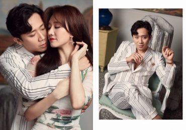 Hari Won chia sẻ về điều ước sinh nhật tuổi 35