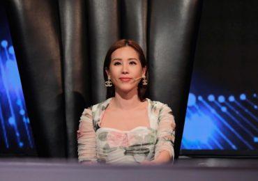 Thu Hoài, Ngọc Diễm chia sẻ bí quyết kinh doanh trong 'Cơ hội đến'