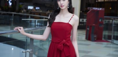 Diễn viên Quỳnh Anh: 'Không dại dột đánh đổi sự nghiệp bằng những chiêu trò câu view'