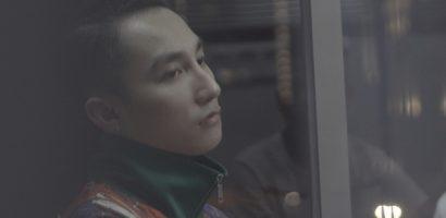 'Im hơi lặng tiếng' nửa năm, Sơn Tùng M-TP chính thức trở lại với dự án phim tài liệu âm nhạc