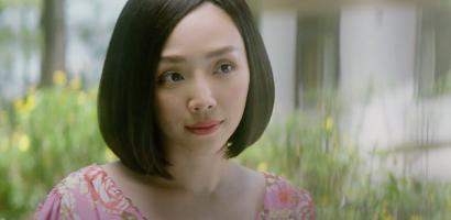 Tóc Tiên hoá nàng thơ dịu dàng trong MV mới kết hợp cùng Binz