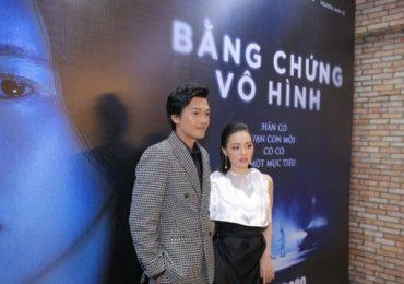 Vợ chồng Quang Tuấn – Linh Phi khiến khán giả thích thú với màn 'thả thính' công khai trên MXH