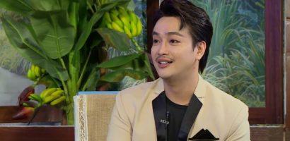 Bất ngờ với thái độ của cựu trưởng nhóm HKT với anti-fan