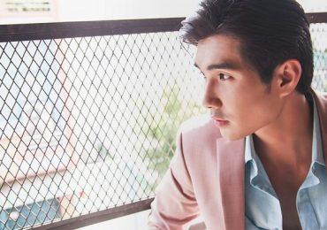 Trịnh Xuân Nhản: Body đẹp không phải để khoe tùy tiện
