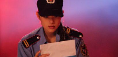 Tập 2 'Kẻ săn tin': Án mạng bất ngờ xảy ra, Minh Hằng trở thành thám tử bất đắc dĩ