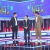 Hải Triều tiết lộ lịch tập luyện 'gây sốc' của Thuận Nguyễn: Ngày tập 4 lần mỗi lần 3 tiếng