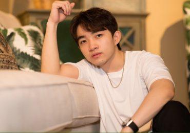 Ca sĩ Trung Quang đầu tư hơn 100 triệu cho MV hoạt hình
