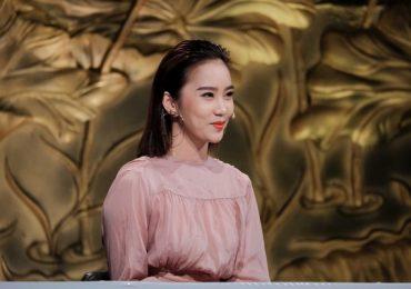 Phạm Lịch nói gì khi quyết định trở lại sau 2 năm dài 'mất tích'?