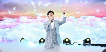 MV mới của Quang Hà nhận mưa lời khen từ khán giả