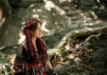 Phùng Khánh Linh là ca sĩ độc quyền của Universal Music Vietnam
