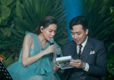 Hồ Ngọc Hà tổ chức chương trình âm nhạc trực tuyến, 30,000 người xem đồng thời