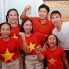 Nhạc sĩ Nguyễn Văn Chung cùng hơn 40 nghệ sĩ hướng về tuyến đầu chống dịch