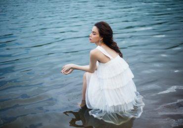 Hồ Ngọc Hà khiến khán giả 'đứng ngồi không yên' với dự án mới