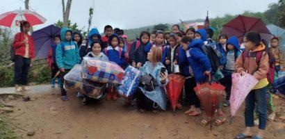 Tô Hồng Hạnh: Nữ MC kết nối triệu trái tim