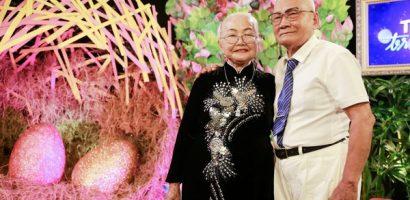 Cụ ông 90 tuổi 4 lần chinh phục Fansipan tiết lộ hôn nhân 'kim cương' hạnh phúc