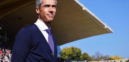 5 ứng viên trở thành HLV mới của Ronaldo ở Juventus