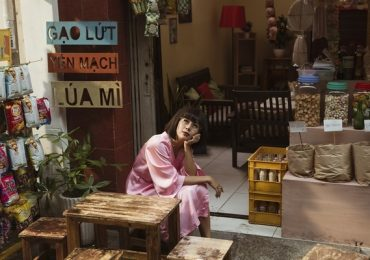 Nam Thư tặng khán giả MV nhạc phim 'Nhà trọ có quá trời phòng 2' cực hay