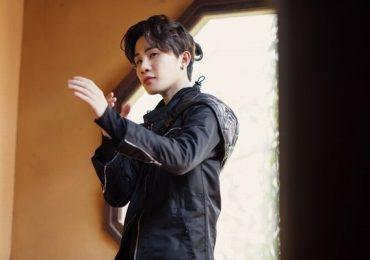 MV 'Hoa Hải Đường' lập kỷ lục là MV đạt 1 triệu view nhanh nhất của Jack