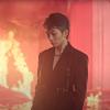 MV mới của Gil Lê tiến thắng vào top 20 trending YouTube