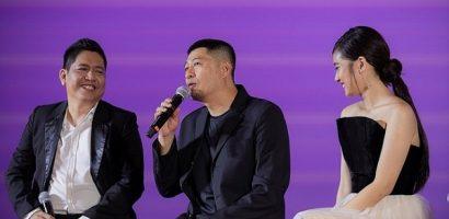 'Người cần quên phải nhớ': Phim Việt đầu tiên công bố dự án bằng hình thức online vì dịch Covid-19