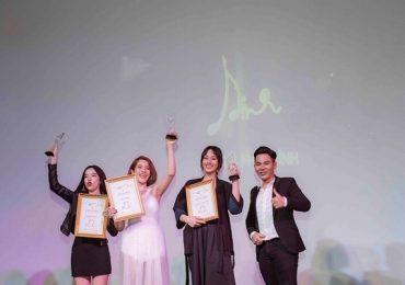 Thái Duy Đỉnh – Thầy giáo thanh nhạc có 'gia tài' giảng dạy 'toàn Quán quân'