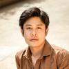 Vừa quay lại đường đua âm nhạc Nguyễn Văn Chung đã có hai bài hát lọt top trending