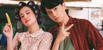 Ngô Kiến Huy có MV đạt 1 triệu like, công bố Đông Nhi sẽ là cameo trong MV mới