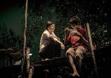 Phim 'Ròm' chính thức có lịch chiếu tại Việt Nam