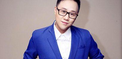 Trung Quân Idol tiết lộ lý do vắng bóng showbiz trong 3 năm qua
