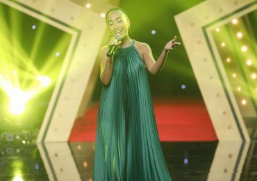 Đoan Trang nói về nickname 'Thỏi socola biết hát'