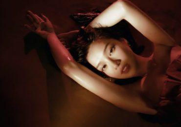 Hoàng Yến Chibi bí ẩn trong loạt ảnh mới