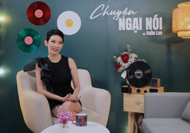 Xuân Lan, Mây Phạm, Lý Phương Châu lên tiếng về 'người thứ 3'