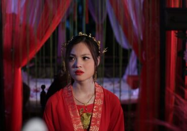 Sunny Đan Ngọc chi mạnh 2 tỷ làm MV cổ trang lấy cảm hứng từ truyện Kiều