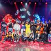 'Giọng hát Việt nhí 2021' trở lại với phim bản đặc biệt