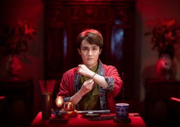 'Một nén nhang' mùa 2 ra mắt lúc nửa đêm thu hút hơn 10.000 người theo dõi trực tiếp