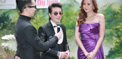 Vì sao 'Miss Tourism Vietnam 2020' chọn Đắk Nông tổ chức vòng chung kết?
