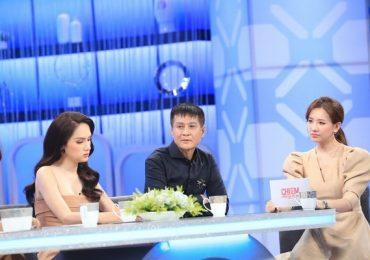 Đạo diễn Lê Hoàng: Thực tế gai góc đằng sau sự cực đoan?