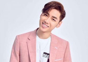 K-ICM và RyO chính thức tung 'Một chiều mưa bất ngờ', xóa tan nghi vấn đạo nhạc T-ara