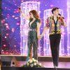 Dương Triệu Vũ tái hợp Minh Tuyết trên sân khấu Việt Nam sau 15 năm