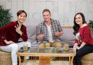 Ngọc Lan, Mâu Thủy, NSƯT Công Ninh tham gia show từ thiện của MC Hồng Phúc không lấy cát-sê